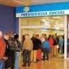 Empresa vai pagar por beneficio utilizado no INSS
