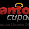 Cliente Etecon – Santo Cupom – lancamento