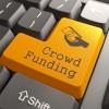 Desafio: Consegue entender esse crowdfunding grafico?